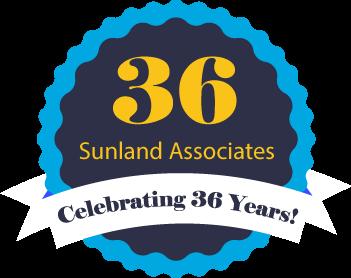 Celebratting 35 Years