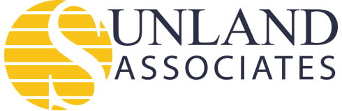 Sunland Associates
