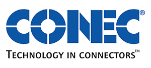 Conec Technology in Connectors